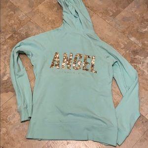 Victoria's Secret sweatshirt large